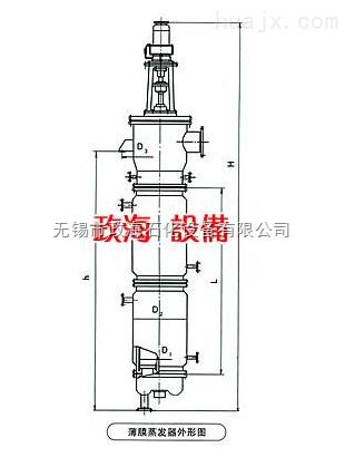 电路 电路图 电子 工程图 平面图 原理图 310_419 竖版 竖屏