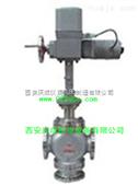 TKZM-18脉冲控制仪TKZM-06,J-FR3热功当量试验器