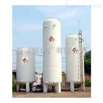 15立方液氧储罐(5立方|10立方|15立方|20方)