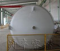5立方0.8mpa立式LNG储罐厂家直销!