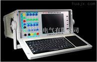 BY2000沈阳特价供应微机继电保护测试仪