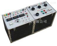 JBC-3E北京特价供应三相继电保护测试仪
