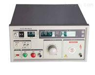 ZHZ8A北京特价供应耐电压测试仪