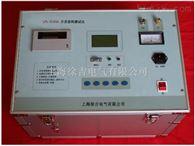 LPL-0104A成都特价供应介质损耗测试仪