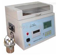 GY-10CD0D广州特价供应油介损测试仪