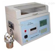 FDJ7002上海特价供应油介损测试仪