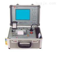HBDLY-III成都特价供应电缆故障测试仪