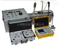 GD-2136杭州特价供应电缆故障测试系统