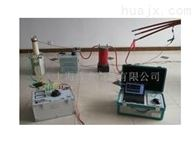 FCL-2008济南特价供应智能型多脉冲电缆故障测试仪