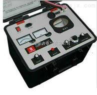 HDQ-15银川特价供应高压电桥电缆故障测试仪