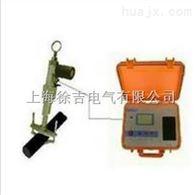 ST-6601A成都特价供应电缆安全刺扎器(电缆试扎器)