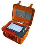DZY-3000哈尔滨特价供应电缆故障测试仪