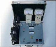 DY-6601杭州特价供应电缆识别仪