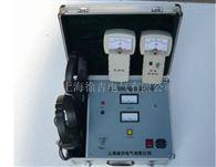 DL-3300杭州特价供应电缆识别仪