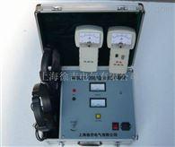 WGDLCY-2000型泸州特价供应电缆识别仪