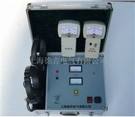 HD-2134济南特价供应电缆识别仪