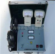 CI-2000泸州特价供应电缆识别仪