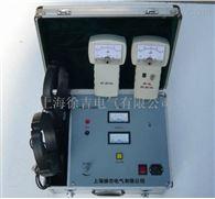 DSY-2000长沙 特价供应电缆识别仪