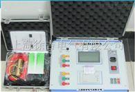 QBZ-II成都特价供应智能型变比组别测试仪
