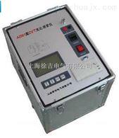 A2501型CVT南昌特价供应变比测量仪