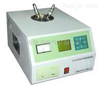 ZY-2810Y深圳特价供应油介质损耗测试仪