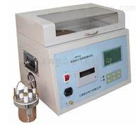 SDY831哈尔滨特价供应绝缘油介质损耗测试仪