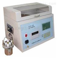 R1NRN-JS型西安特价供应油介损测试仪
