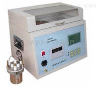 HDK600A长沙特价供应油介损测试仪