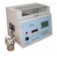 FDJ7002南昌特价供应油介损测试仪