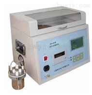 HD6100型南昌特价供应油介损测试仪