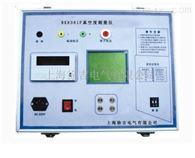 BK8381P西安特价供应真空度测量仪