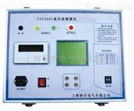 YTC3991杭州特价供应真空度测量仪