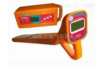 GXY-3000地下管线检测仪厂家