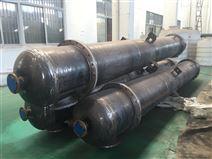 钢制离子交换器