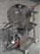 (FY-BK-10-200)-不锈钢板框精密过滤机
