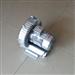 2QB320-SHA31-漩涡气泵
