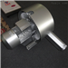 2QB720-SHH57-漩涡式高压真空吸粮食鼓风机 粮食收集输送专用旋涡高压气泵