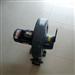 CX-125-中压鼓风机+中压隔热鼓风机+透浦式鼓风机+中压鼓风机