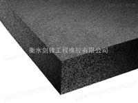 聚乙烯硬质闭孔泡沫板