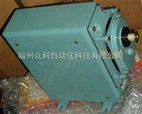 施耐德凸轮开关XR2BB23K80 国内低价