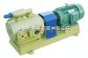 60*2-463GBW系列保温三螺杆泵