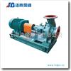 ZA石油化工流程泵ZA石油化工流程泵