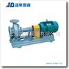 LQRY系列LQRY系列热油泵