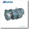 1W系列1W系列直连式单级旋涡泵
