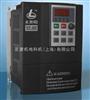 EV500-0300P-T4欧陆风机水泵型变频器EV500-0300P-T4