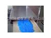 002颜料干燥设备