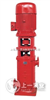 XBD全国最便宜的消防泵生产厂家上海上一泵业制造有限公司