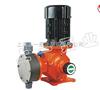 计量泵全国Z专业的计量泵生产厂家上海上一泵业制造有限公司