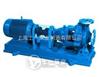 IH全国最便宜的不锈钢化工泵生产厂家上海上一泵业制造有限公司