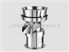 ZS-450-1ZS型450浆料振动筛